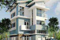 Lưu ý về mặt phong thủy khi chọn mua nhà, biệt thự mới xây