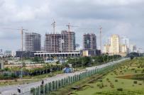 Phó Thủ tướng yêu cầu xử lý nhiều vi phạm đất đai tại Hà Nội