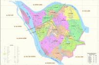 Hà Nội điều chỉnh thời hạn cho thuê đất ở Long Biên