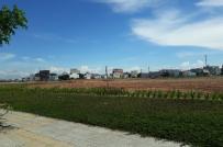 Sẽ có thêm khu đô thị mới tại quận Ngũ Hành Sơn, Đà Nẵng