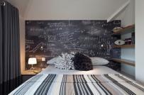 5 cách mở rộng không gian cho phòng ngủ nhỏ