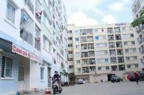 Những đối tượng được thuê nhà ở xã hội tại Đà Nẵng