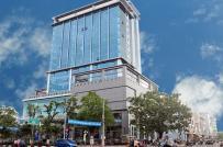 Cho phép chuyển nhượng tòa nhà Bạc Liêu Tower