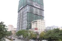Thanh tra chỉ ra hàng loạt vi phạm tại ba dự án của Tập đoàn Tân Hoàng Minh