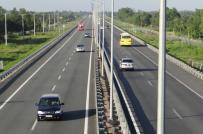 Chọn nhà đầu tư cao tốc Mỹ Thuận - Cần Thơ trong tháng 5/2018