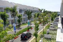 Tp.HCM: Đất nền nhà phố còn gì sau cơn sốt ảo?