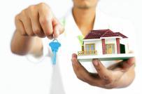 Xu hướng biến nhà thuê thành phương tiện kinh doanh