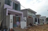 Tp.HCM: Phê duyệt hệ số điều chỉnh giá đất của 2 dự án