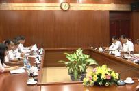 Sóc Trăng kêu gọi đầu tư 89 dự án trong giai đoạn 2017-2020