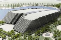 Bộ Xây dựng chưa muốn xây Bảo tàng Lịch sử quốc gia