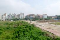 Kiên Giang: Thu hồi 23,6 ha đất xây nhà ở xã hội