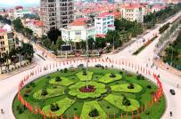 Bắc Ninh duyệt dự án công viên và hồ điều hòa 128 tỷ đồng