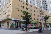 Chưa xử lý dứt điểm sai phạm tại dự án Mường Thanh Đà Nẵng