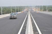 Thu hồi 13.000m2 đất nhằm phục vụ dự án cao tốc Bến Lức - Long Thành