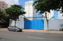 Đà Nẵng: Điều tra 9 dự án và 31 nhà, đất công sản