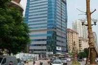 Hà Nội: Vẫn còn 60 công trình cao tầng vi phạm phòng cháy, chữa cháy