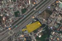Tp.HCM: Điều chỉnh quy hoạch nhiều khu nhà ở