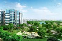 Điều chỉnh quy hoạch phân khu đô thị H2-2 ở Cầu Giấy, Hà Nội