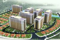Hà Nội: Có thêm một dự án tổ hợp nhà ở tại quận Long Biên