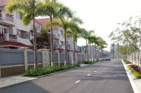 Hà Nội: Sắp có thêm Khu đô thị mới tại Hà Đông, rộng gần 42ha