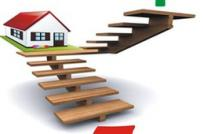 Giật mình với những con số về thị trường căn hộ chung cư