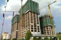 Hàng loạt thủ tục liên quan đến xây dựng, bất động sản bị bãi bỏ