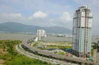 Đà Nẵng sắp xây dựng dự án trường đua ngựa 200 triệu đô