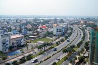 Gần 10000 công nhân tại Đồng Nai sắp có ký túc xá mới
