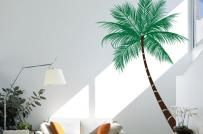 Muôn cách trang trí tường đơn giản, tiết kiệm giúp ngôi nhà thêm sống động