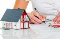 Làm sổ đỏ trong thời kỳ hôn nhân có cần chữ ký của vợ không?