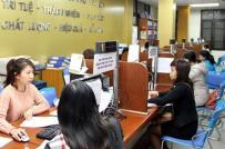 Công khai 145 doanh nghiệp nợ thuế phí, tiền thuê đất trên địa bàn Thủ đô