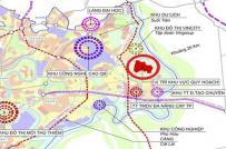 Công viên Khoa học và Công nghệ gần 4.300 tỷ đồng sẽ được xây dựng tại quận 9, Tp.HCM