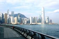 Dự báo thị trường bất động sản Trung Quốc sẽ hạ nhiệt trong năm tới