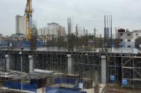 Phạt đến 1 tỷ đồng đối với hành vi vi phạm xây dựng