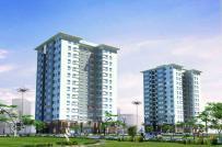 3 nguyên tắc phong thủy không thể bỏ qua khi chọn mua chung cư