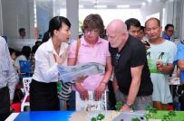 Người nước ngoài mua nhà ở Việt Nam cần những điều kiện và thủ tục gì?