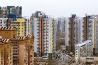 Nguồn cung đất xây nhà tại Bắc Kinh sắp đạt mức cao kỷ lục