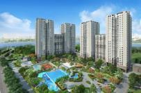 3 dự án nhà ở tại Tp.HCM được chấp thuận đầu tư