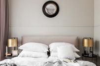 Đi tìm chiếc bàn đầu giường ưng ý nhất cho phòng ngủ