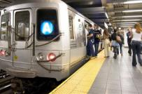 New York: Thuế BĐS nằm gần ga tàu điện ngầm có thể tăng