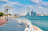 Tình trạng thất nghiệp gia tăng khiến giá nhà tại Abu Dhabi giảm xuống