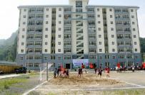 Bắc Ninh kêu gọi 8.000 tỷ đồng xây dựng nhà ở cho công nhân