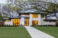 """6 xu hướng thiết kế nhà đang hot """"rần rần"""" trong năm nay"""