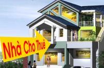 Vì sao nhiều người có tiền vẫn chọn thuê nhà?