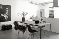 Những sai lầm cần tránh khi thiết kế nội thất