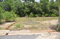 Có hợp pháp không khi chuyển nhượng quyền sử dụng đất không có sổ đỏ?