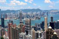BĐS Hong Kong: Căn hộ chưa đầy 20m2 có giá 1 triệu USD