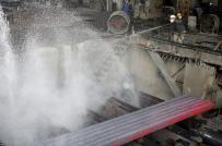 ADC tuyên bố Việt Nam không bán phá giá thép cuộn sang Australia