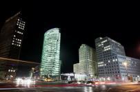 Berlin đứng đầu thế giới về tốc độ tăng giá bất động sản