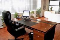 Nhất định phải tránh những kiêng kỵ trong phong thủy đặt bàn làm việc tại cơ quan